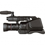 panasonic ag-ac8pj avccam hd shoulder-mount camcorder.1